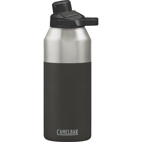 CamelBak Chute Mag Vacuum Insulated Stainless Bottle Enamel, 1 litre, jet